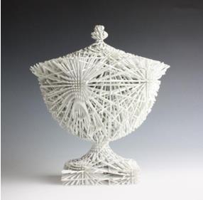 重庆3D打印