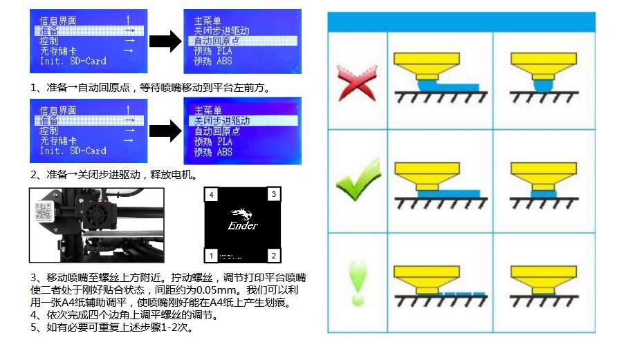 四川3d打印