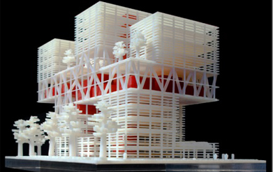 重庆3d打印公司,3d打印技术